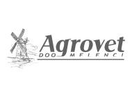 logo-agrovet