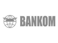 logo-bankom