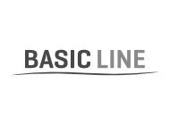 logo-basicline