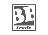 logo- bb trade