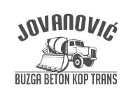 logo-buzga