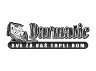 logo- dermatic