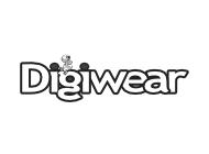 logo-digiwear