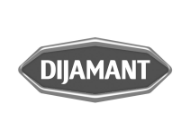 logo- dijamant
