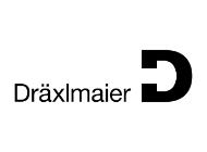 logo- drex