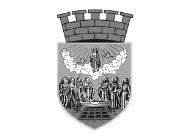 logo-grad zrenjanin