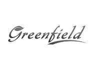 logo-greenfield igraonica