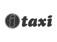 logo-itaxi