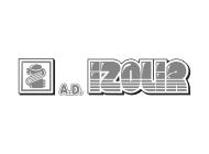 logo-izolir