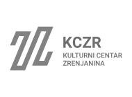 logo- kc zr