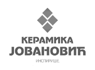 logo-keramika jovanovic