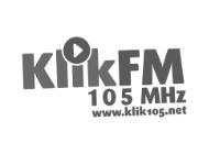 logo-klik radio