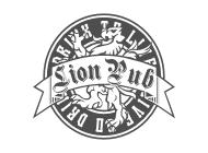 logo-lion pub
