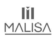 logo-malisa