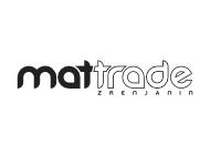 logo-mattrade
