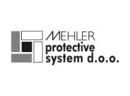 logo-mehler