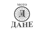 logo-motodane