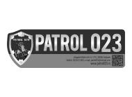 logo-patrol023