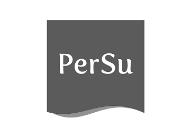 logo-persu