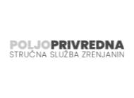 logo-poljoprivredna strucna sluzba