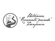 logo- rezervati prirode