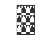 logo-savremena galerija zr