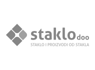 logo-staklo