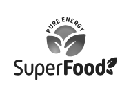 logo-superfood beyond
