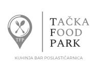 logo-tacka food