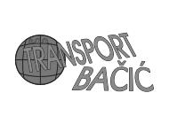 logo- transport bacic