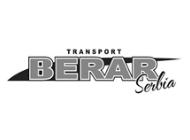 logo- transport berar