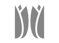 logo-turisticki centar