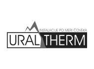 logo-ural term
