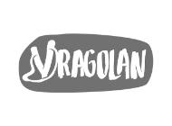 logo-vragolan