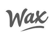 logo-wax