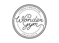 logo-worp gym